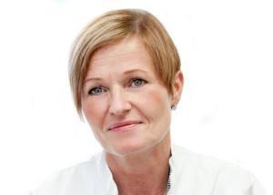 Anna-Mari Heikkinen