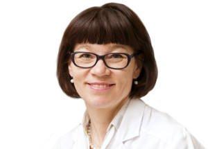 Liisa Häkkinen