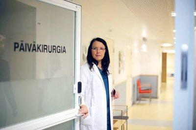海琳娜医疗诊所 -乳腺癌治疗