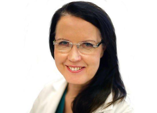 Helena Puonti